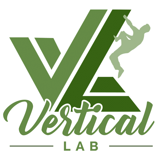 Vertical Lab