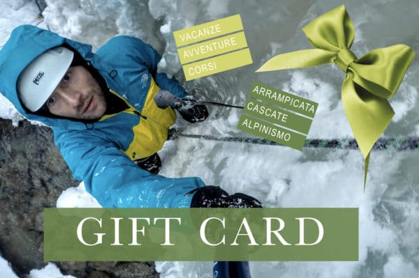 gift card cascate